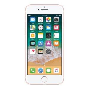 Apple iPhone 7 128 GB Rosegoud
