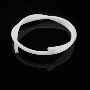 Creality 3D® 400 mm PTFE Nozzle-toevoerbuis voor Ender-3 3D-printer 1,75 mm filament