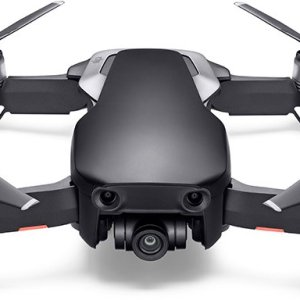 DJI Mavic Air camera-drone