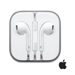 EarPods met Lightning Connector | Apple