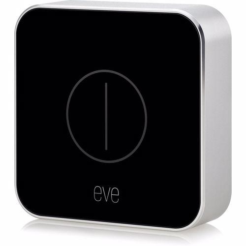 Elgato slimme schakelaar Eve Button