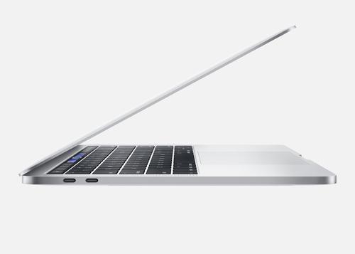 MacBook Pro 13 (MV992N/A)