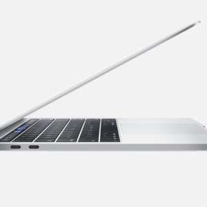MacBook Pro 13 (MV992N/A)