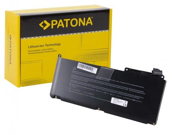 PATONA2366