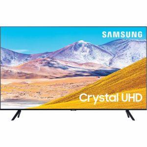 Samsung 4K Ultra HD TV 43TU8070 (2020)