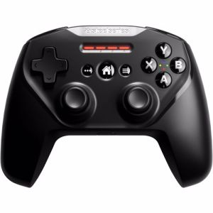 Steelseries controller NIMBUS+ (APPLE)