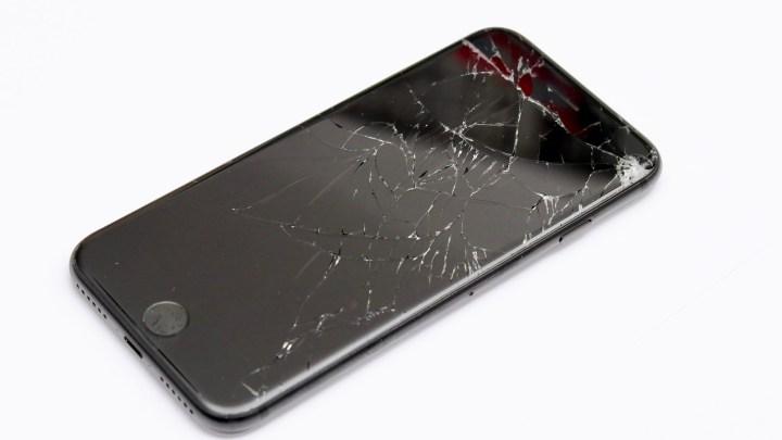 Tips bij het laten herstellen van een iPhone