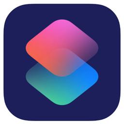 Iphone Ipadで写真 画像のファイルサイズ 縦横比 変更 アプリ無しで ショートカットで解決