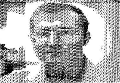 Computer Eyes image