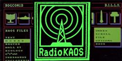 radio_kaos