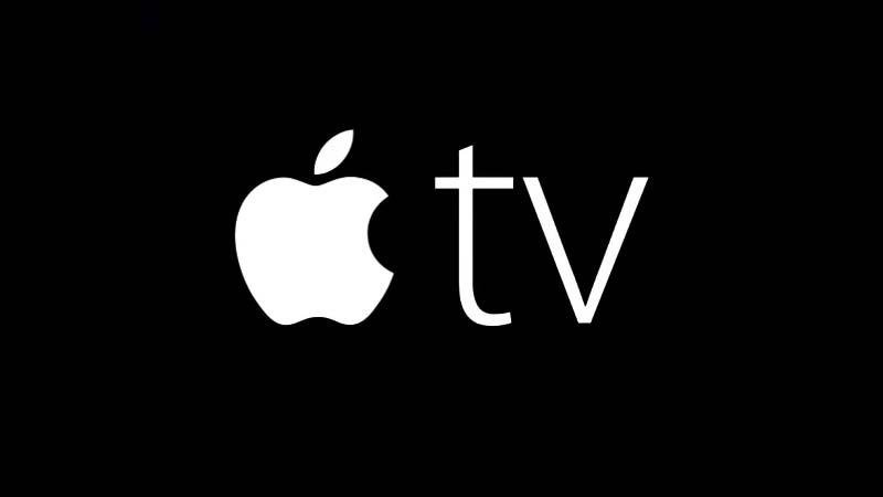 جهاز Apple TV 2015 الجديد