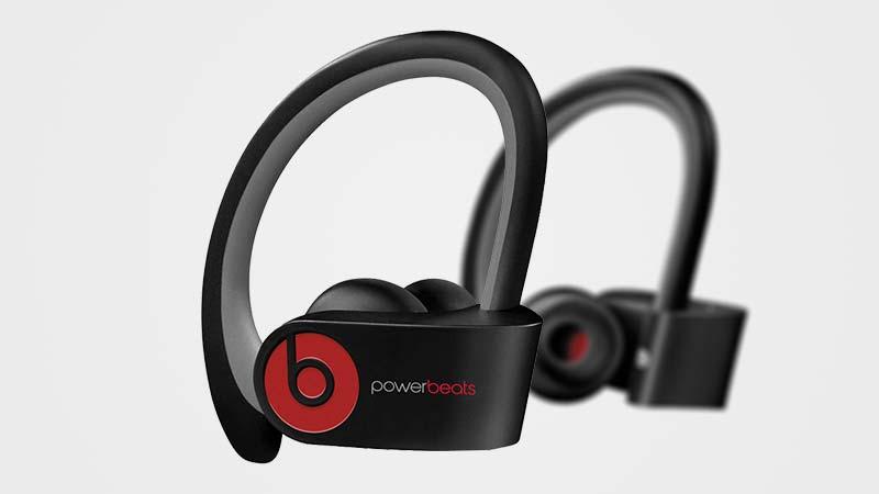 سماعات Beats اللاسلكية