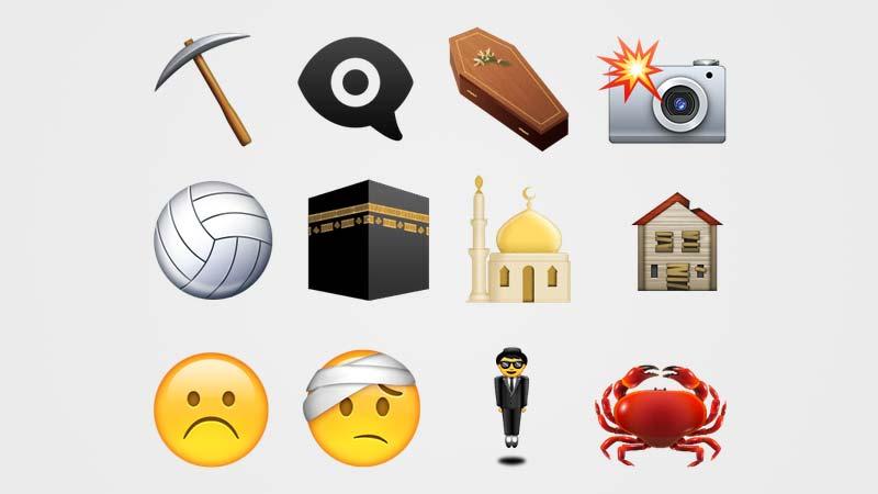 iOS-9.1-New-Emojies