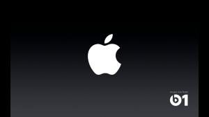 مؤتمر Apple للايفون SE