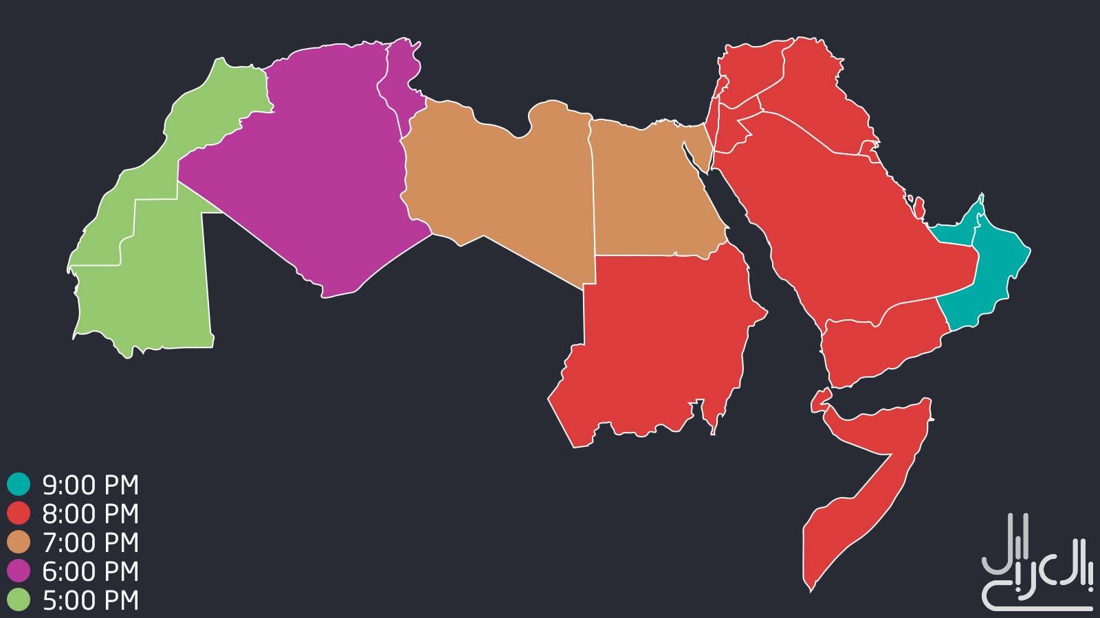 موعد مؤتمر ابل WWDC 2016 في الدول العربية