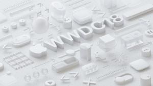 مؤتمر WWDC 2018