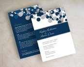 kendall_glitter_wedding_invitation