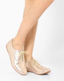 Ajio Shoes