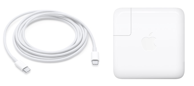 61w-usb-c-power-adapter-img1