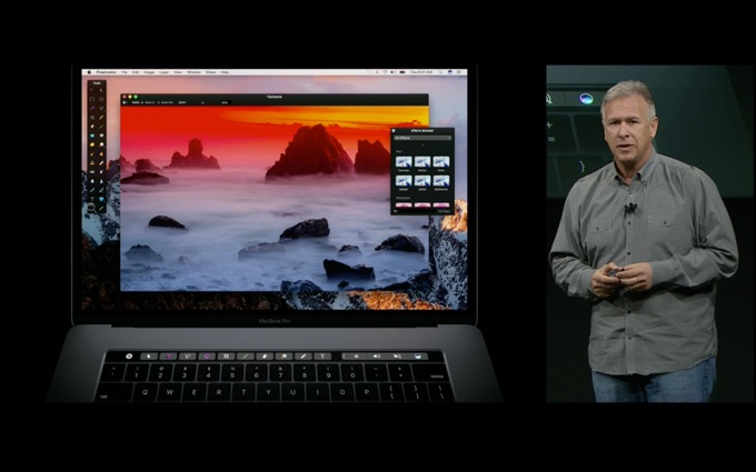 pixelmator-support-touch-bar