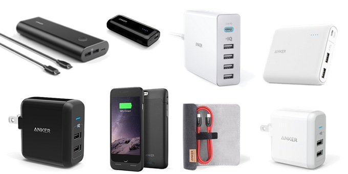 20161120-amazon-anker-time-sale