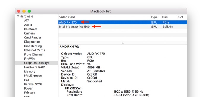 macbook-pro-late-2016-tb-egpu