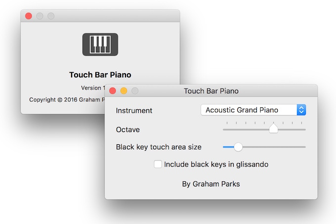 touch_bar_piano-settings2
