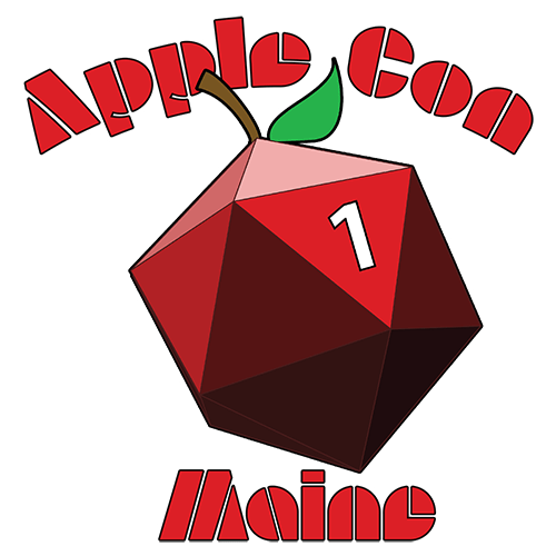 AppleCon Maine