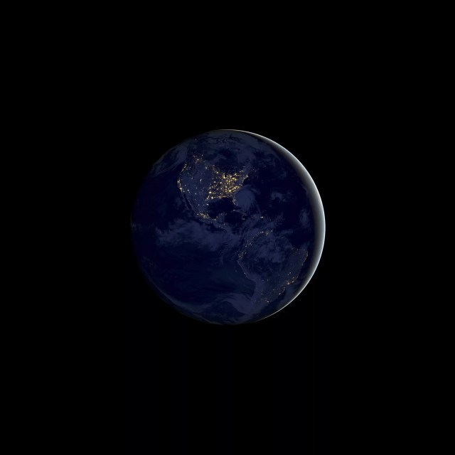ios_11_gm_wallpaper_earth-night-1