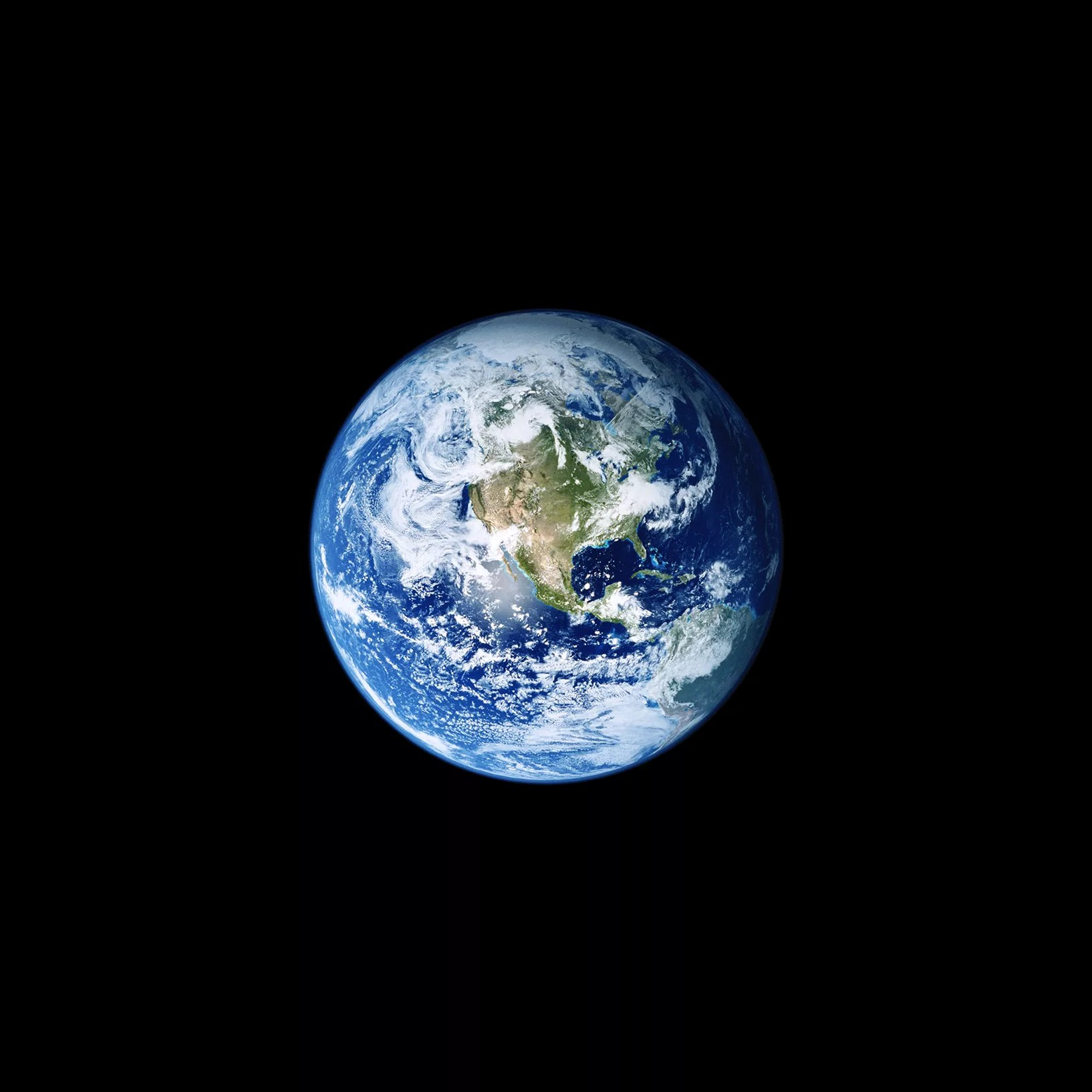 ios_11_gm_wallpaper_earth.jpg