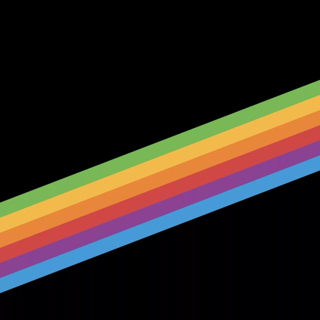 ios_11_gm_wallpaper_heritage_stripe_black.jpg