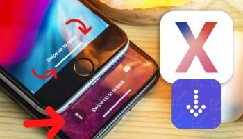 Get iFile replacement - Filza iOS 12 - 13 No Jailbreak