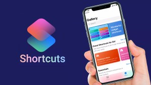 best ios shortcuts iphone 2019