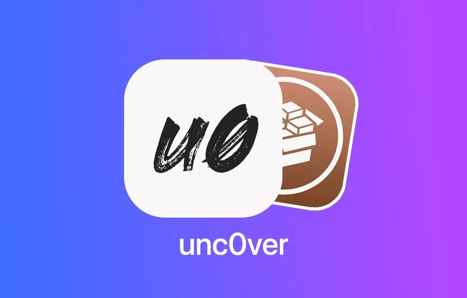 uncover jailbreak iphone xr xs xs max