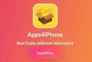 apps4iphone.net
