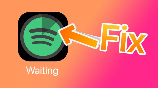 Tweakbox Spotify not Working Fix - Try these Solutions