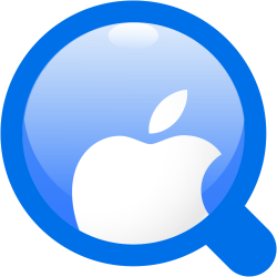 Mac系統助手