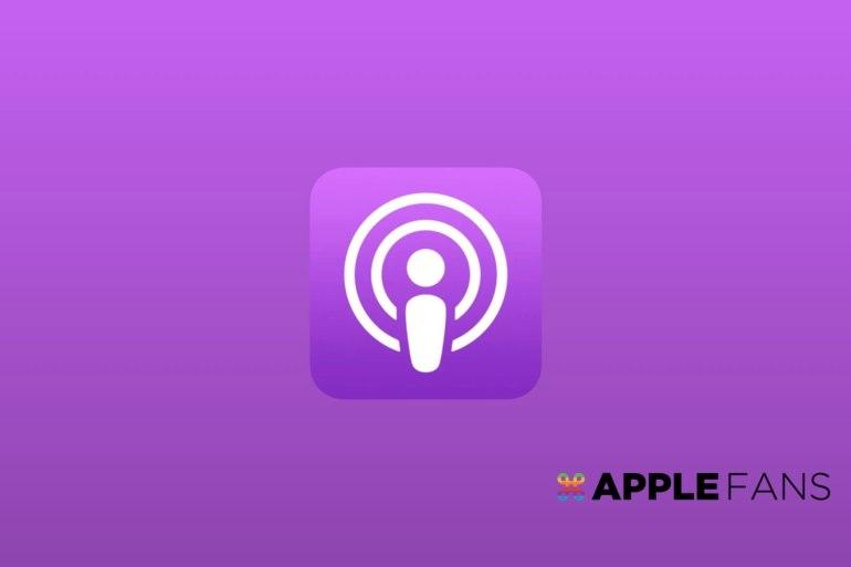 Apple Podcast 延遲推出