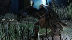 """Dark Souls II"""" Nuevos Screenshots acción en modo Pacto : Namco Bandai"""
