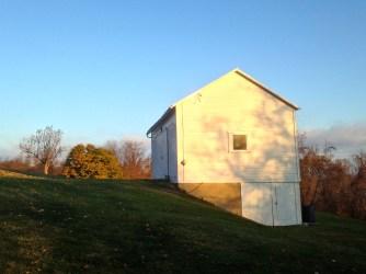 8. barn with shadows