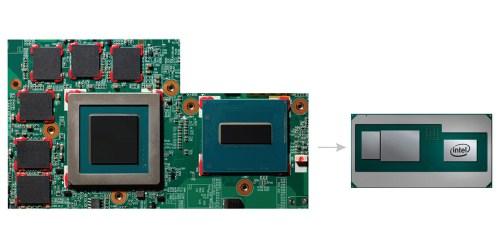 Intel AMD2