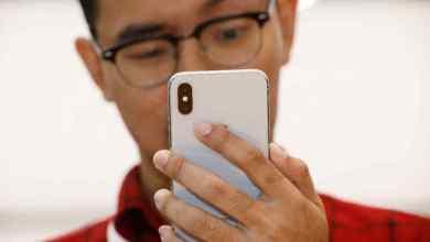 أداة CatchAThief لمعرفة الشخص الذي يحاول الوصول إلى هاتفك.