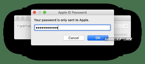 تحميل تحديث 0.9.38 Cydia Impactor لتدعم نظام iOS 12