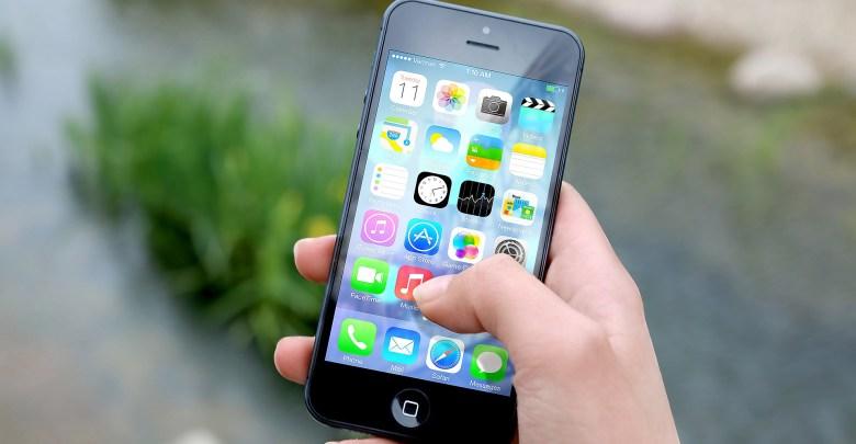 12 خطوة يجب عليك القيام بها قبل بيع جهازك الايفون القديم