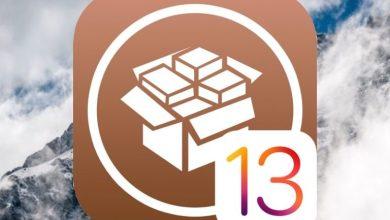 ميزات في iOS 13 و iPadOS اتت بها ابل من ادوات الجلبريك
