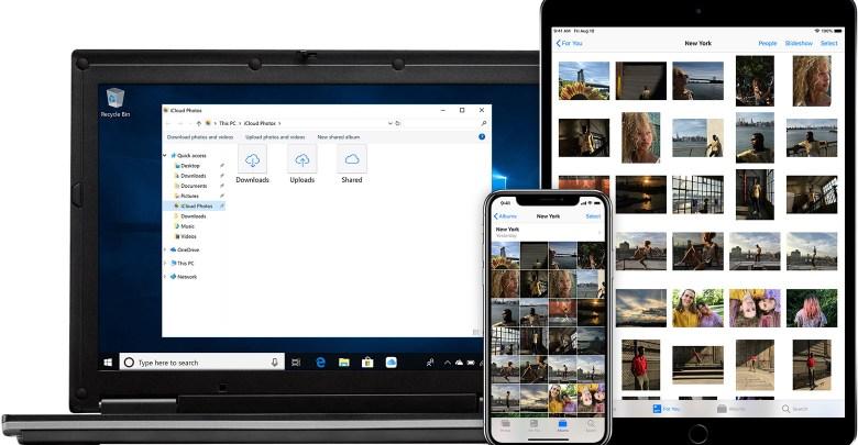 كيفية عمل نسخة احتياطية لل iPhone و iPad إلى iCloud أو Windows PC