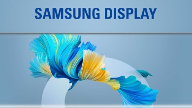 Samsung Display تحصل على ترخيص امريكي لتزود هواوي بالشاشات