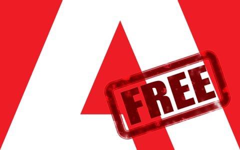 5 برامج مجانية من شركة Adobe يمكنك استخدامها على الايفون والايباد
