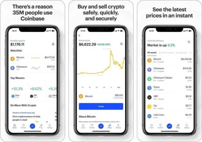 coinbase-cryptocurrency-iphone-and-ipad-app-screenshot
