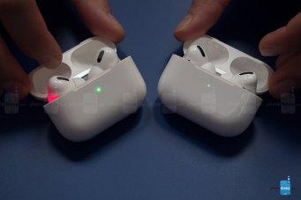 2-LED-Glow